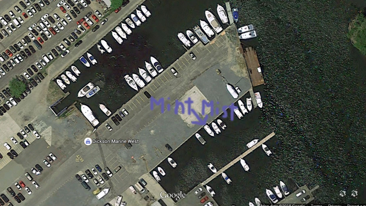 dock-location