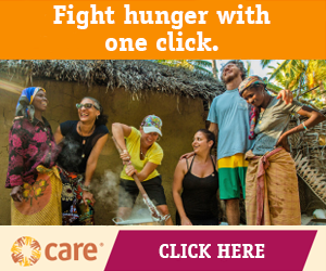 CARE_hunger_300x250